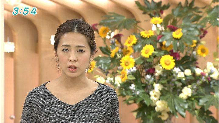 tsubakihara20150826_01.jpg