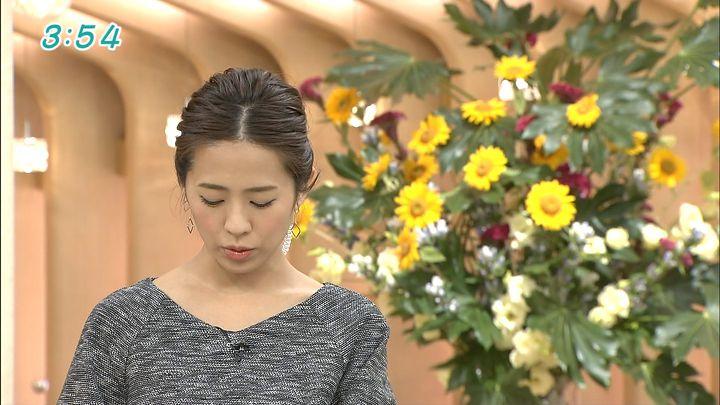 tsubakihara20150826_02.jpg