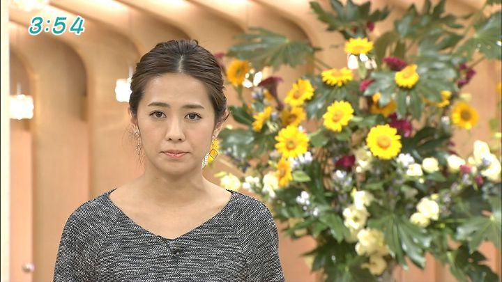 tsubakihara20150826_03.jpg