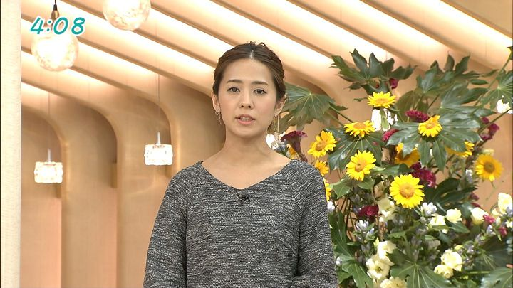 tsubakihara20150826_06.jpg