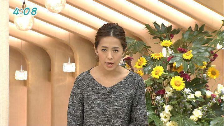 tsubakihara20150826_07.jpg