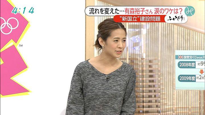 tsubakihara20150826_08.jpg