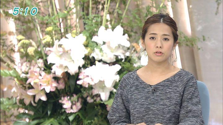 tsubakihara20150826_14.jpg