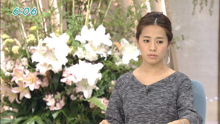tsubakihara20150826_16.jpg