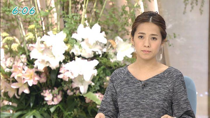 tsubakihara20150826_18.jpg
