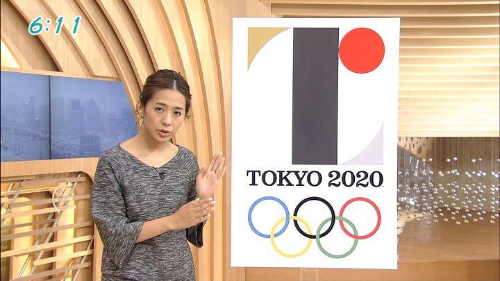 tsubakihara20150826_19.jpg