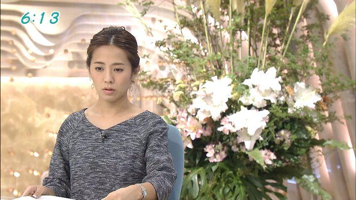 tsubakihara20150826_20.jpg