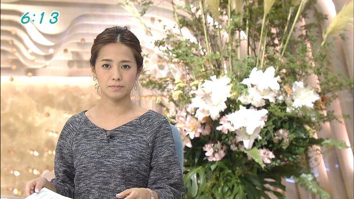 tsubakihara20150826_22.jpg