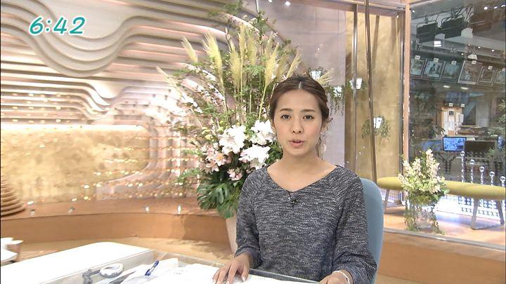 tsubakihara20150826_23.jpg