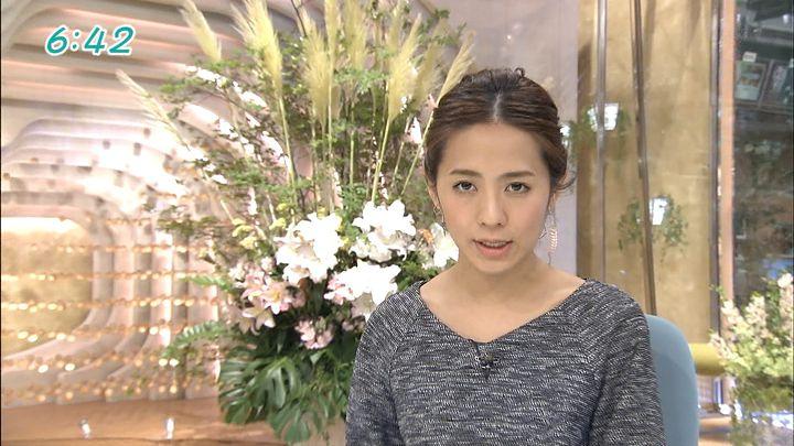 tsubakihara20150826_24.jpg