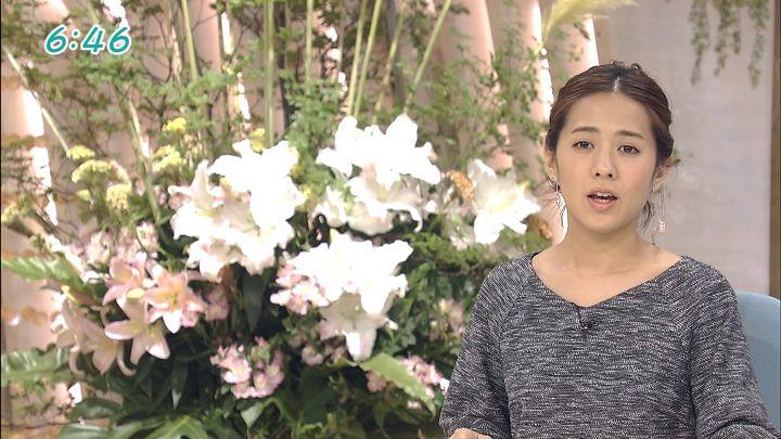tsubakihara20150826_26.jpg