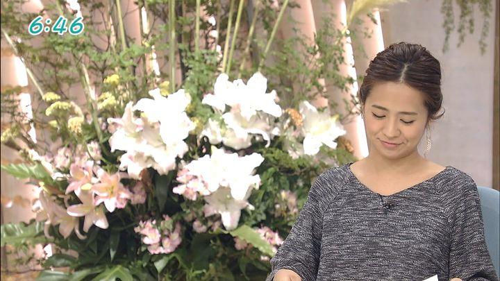 tsubakihara20150826_27.jpg