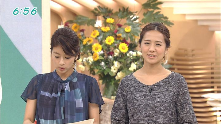 tsubakihara20150826_30.jpg
