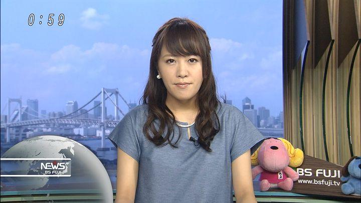 tsutsumiyuka20150816_05.jpg