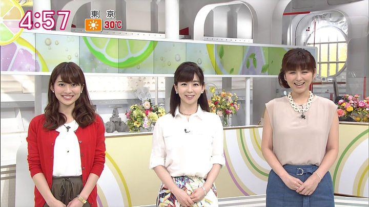 yamamoto20150514_01.jpg