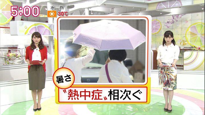 yamamoto20150514_02.jpg