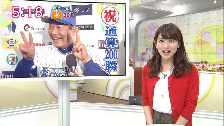 yamamoto20150514_03.jpg