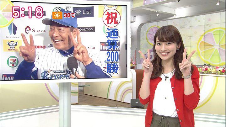 yamamoto20150514_04.jpg