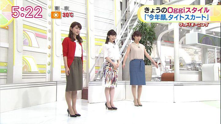 yamamoto20150514_06.jpg