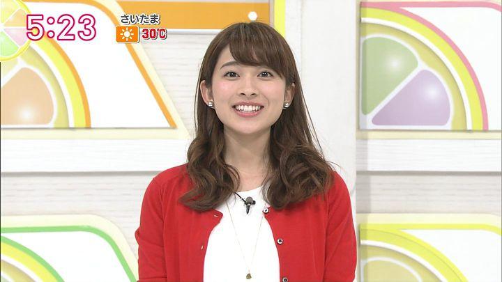yamamoto20150514_08.jpg