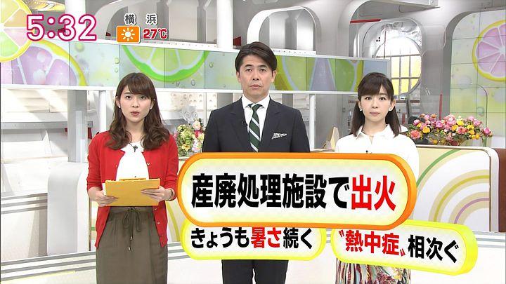 yamamoto20150514_11.jpg