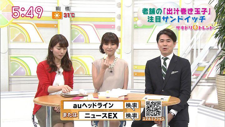 yamamoto20150514_16.jpg