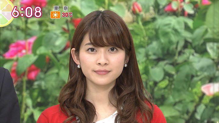 yamamoto20150514_18.jpg