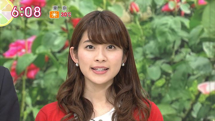yamamoto20150514_19.jpg