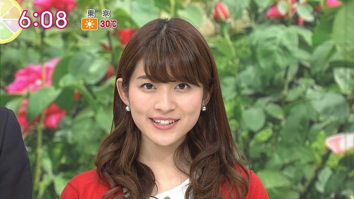 yamamoto20150514_20.jpg