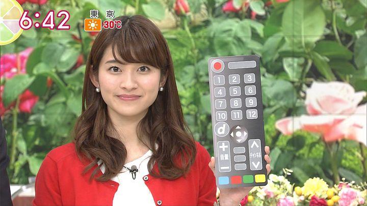 yamamoto20150514_23.jpg