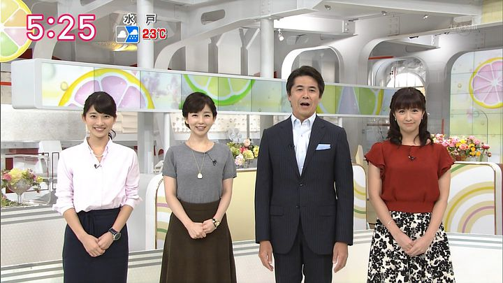 yamamoto20150828_01.jpg