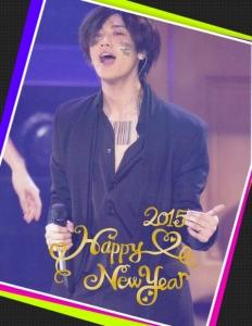 LINEcamera_share_2014-12-31-23-37-49.jpg