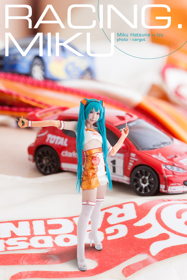 01_racingmiku.jpg