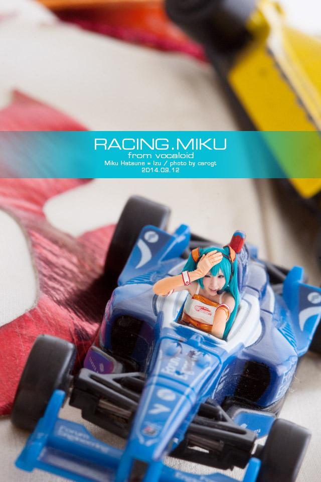 02_racingmiku.jpg