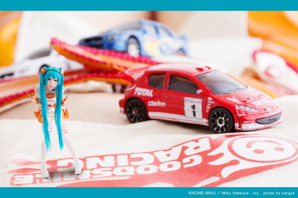 03_racingmiku.jpg
