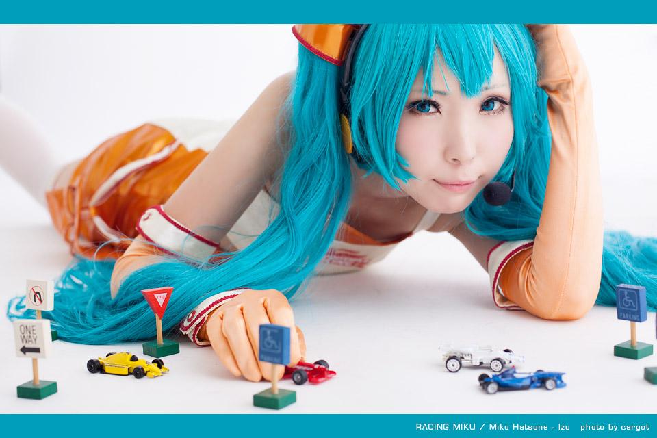 05_racingmiku.jpg