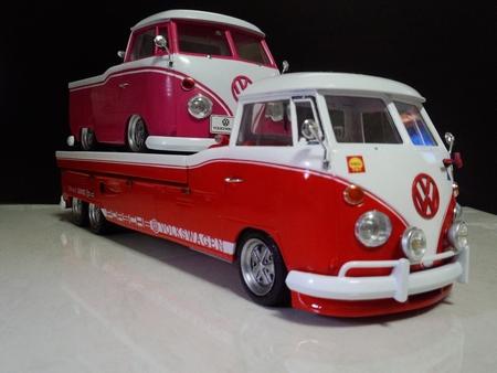 vw pickup 055
