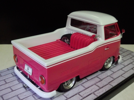 vw pickup 059