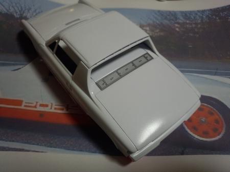 914 SL 003