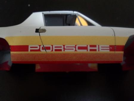PORSCHE 914SL 062