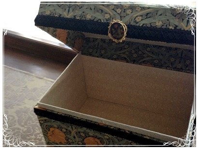 box-3.jpg