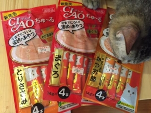 20150816支援物資@小松様