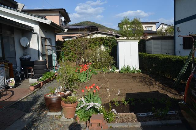 2015_04_26_2.jpg