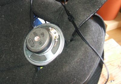 headphone11.jpg