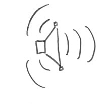 headphone12.jpg