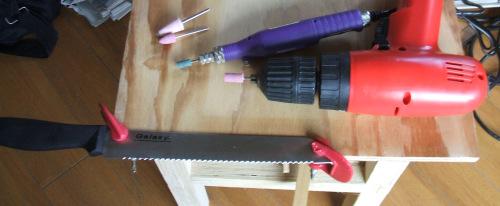 panknife3.jpg