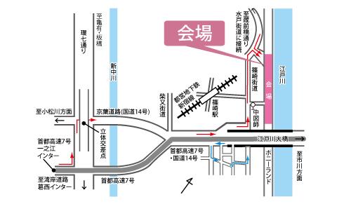 map_edogawa2015.jpg