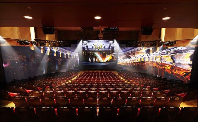 150807_coex-theatre.jpg