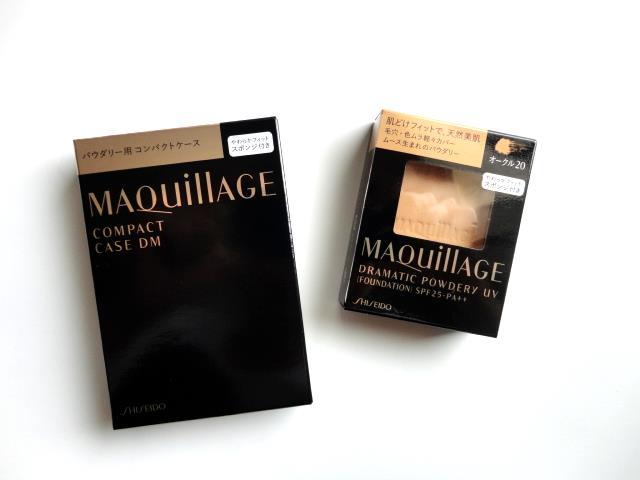MAQ1.jpg