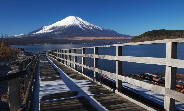 山中湖-542-1